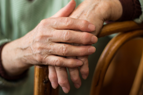 Gastrointestinal, Urogenital Infections May Lower Risk of Rheumatoid Arthritis