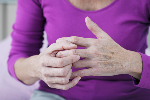 Can-Fite Designs Rheumatoid Arthritis Phase III Trial of Potent Anti-Inflammatory Drug