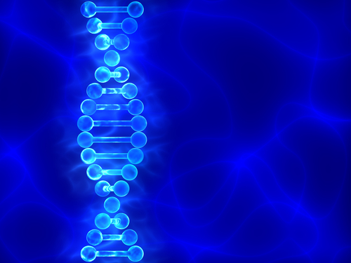 Genetic Haplotypes Correlate with RA Severity, According To Study