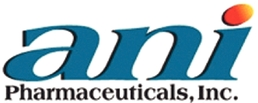 ani pharmaceuticals