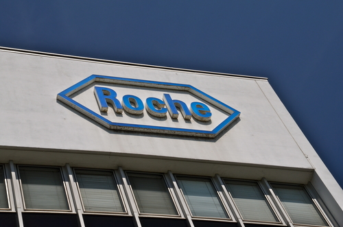 Roche to Present Latest Data on RA Therapy at EULAR 2015