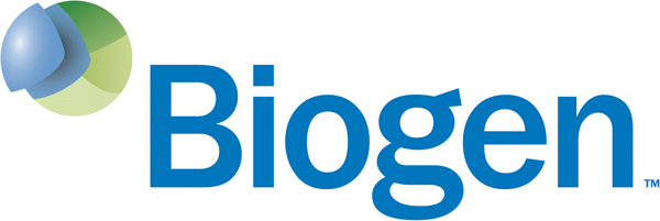 Biogen and Samsung Bioepis Develop Biosimilars for RA Treatment