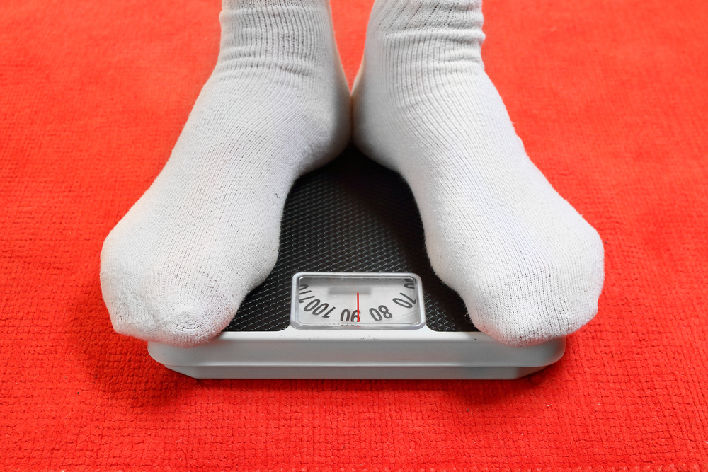 High BMI Associated With Reduced Risk of Future Rheumatoid Arthritis in Men