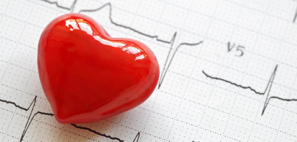Chances for Heart Disease with Rheumatoid Arthritis May Decrease Via HDL Control